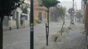 inundaciones-San-Juan