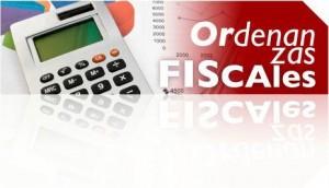 ordenanzas-municipales-y-fiscales_279