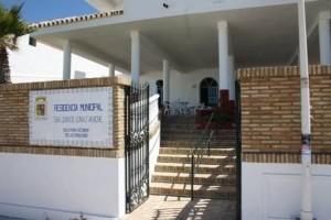 Residencia_de_Matalascaxas