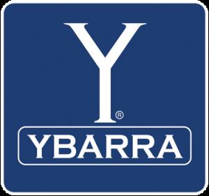 Logo-Ybarra-3-2