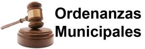 logo_ordenanzas
