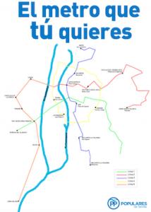 logo-el-metro