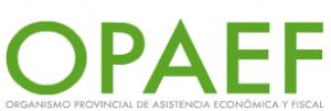 opaef_logo