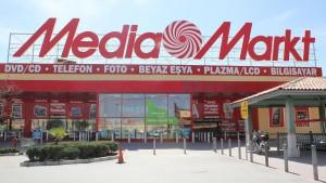 media-markt-descuentos