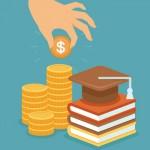 becas-unir-educacion-para-las-nuevas-carreras-docentes-de-la-uca